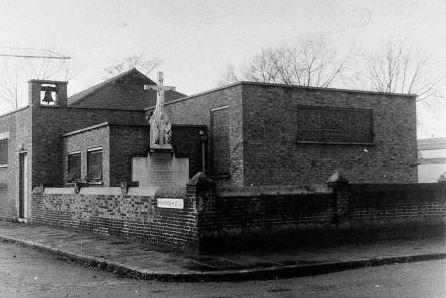 st-lukes-church-1966-29320195615