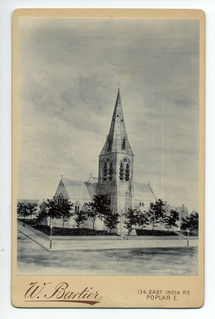 st-lukes-church-27131948313