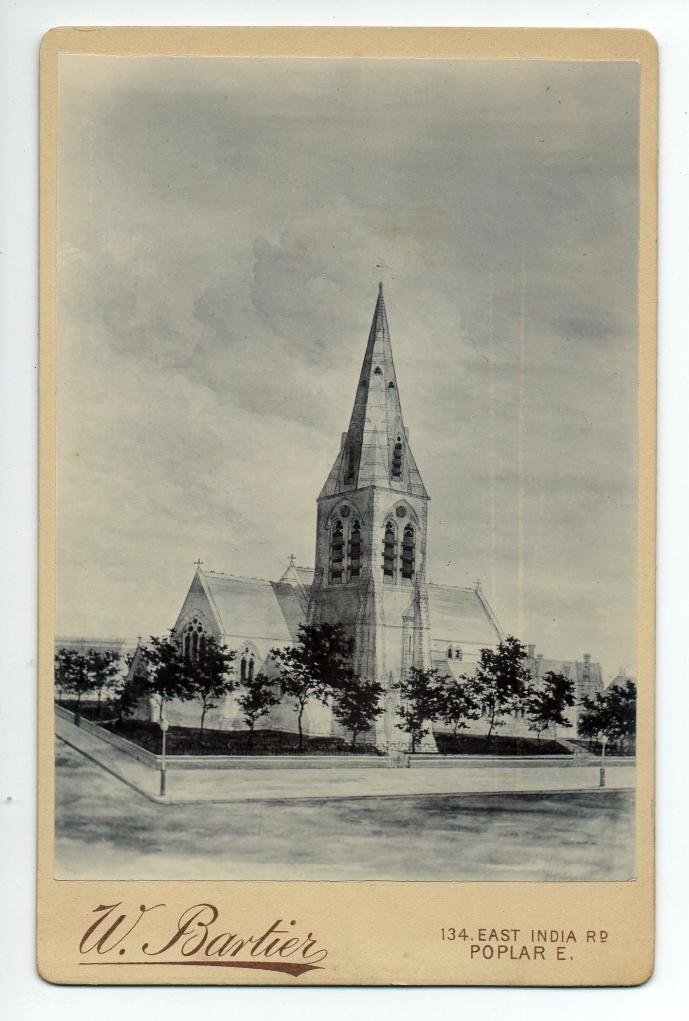 st-lukes-church-27131948313