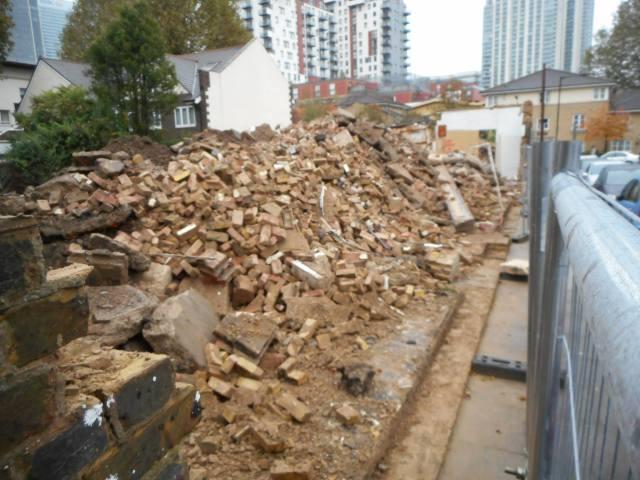 st-lukes-demolition-2014-14912423924