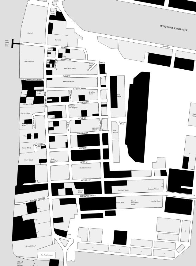 1939-map-bomb-damage-copy-copy-2