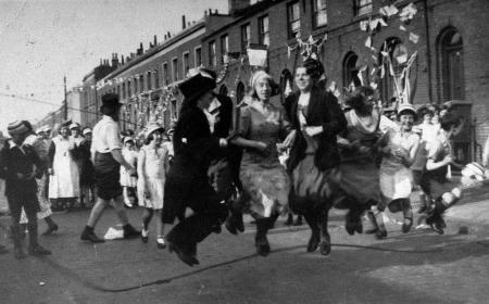 manchester-rd-1935-king-george-v-silver-jubilee-celebration-28428898180