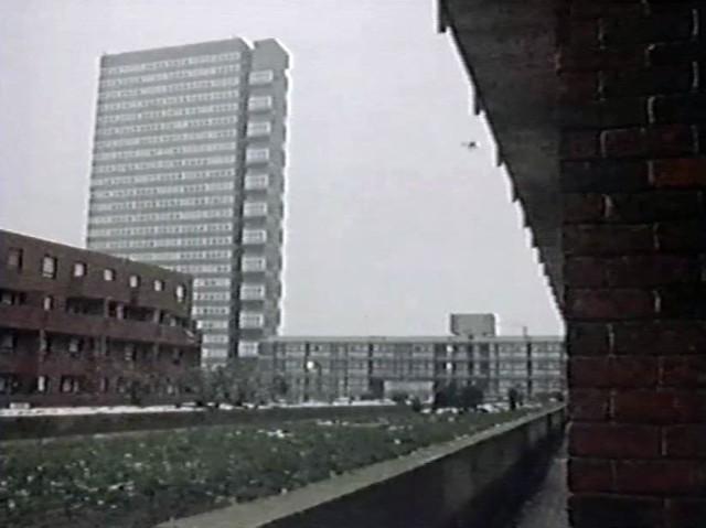 samuda-estate-in-the-1980s-15428995517